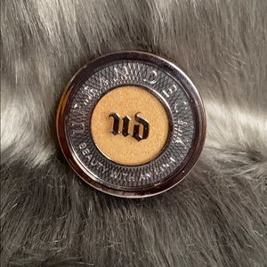 NWOB Urban Decay Rust Eyeshadow